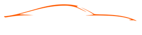 Mars-Cars-Logo.png