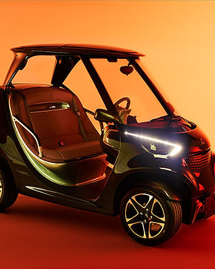 Garia-Supersport-1.jpg