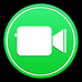 Facetime Us -  Video Chat Mobile Apps