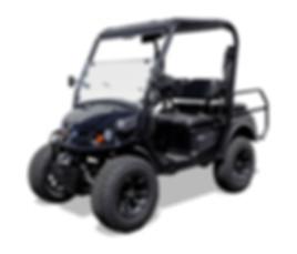 720-M-Wagon4x4-2.jpg