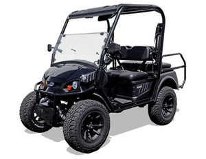 E-Z-GO Golf Carts on Sale - EZGO Golf Cars Club Car