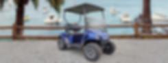 TXT-Islander-1600x600-2.jpg