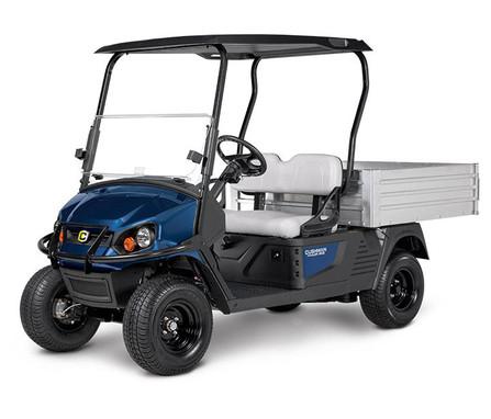 hauler1200_vehicledetailpage_modelthumbb