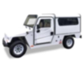 EXV2-UtilityTruck-720x615.jpg