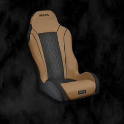 Custom Seats - Made in USA