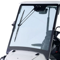Security Safety Glass Windshield