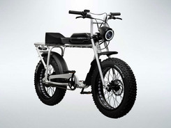 Super73 Electric Motorbikes