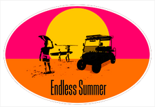 Mars-EndlessSummer-Sticker-1.png