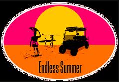 Mars-EndlessSummer-Sticker-1.png
