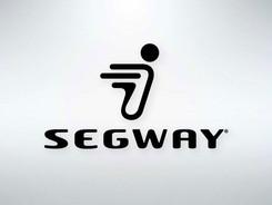 Segway Motorbikes Back in Stock!