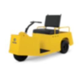 minutemiser_vehicledetailpage_modelthumb