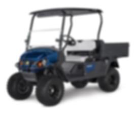 haulerprox_vehicledetailpage_modelthumbb