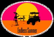 Mars-EndlessSummer-Sticker-2.png