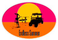 Mars-EndlessSummer-Sticker-2.png