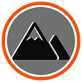 72V-Hills-Icon.png