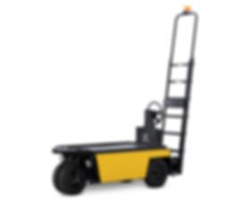 stockchaser_vehicledetailpage_modelthumb