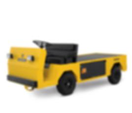 titanhd_vehicledetailpage_720x615.jpg