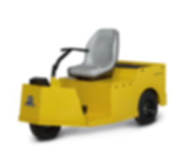 tug_vehicledetailpage_modelthumb_ac_720x