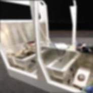 GridPics-Chassis-2.jpg