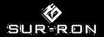 Electric Motorbike Dealer Logo