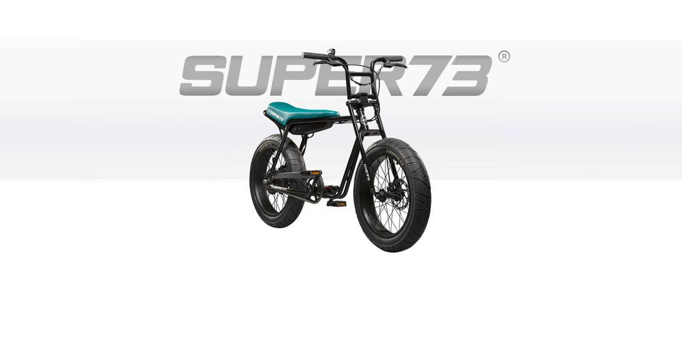 Super73-Z1-ProductOnWhite.jpg
