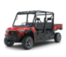 sxs_prowlerprocrew_firered_vehiclepage_7
