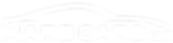 Mars Cars LLC Logo
