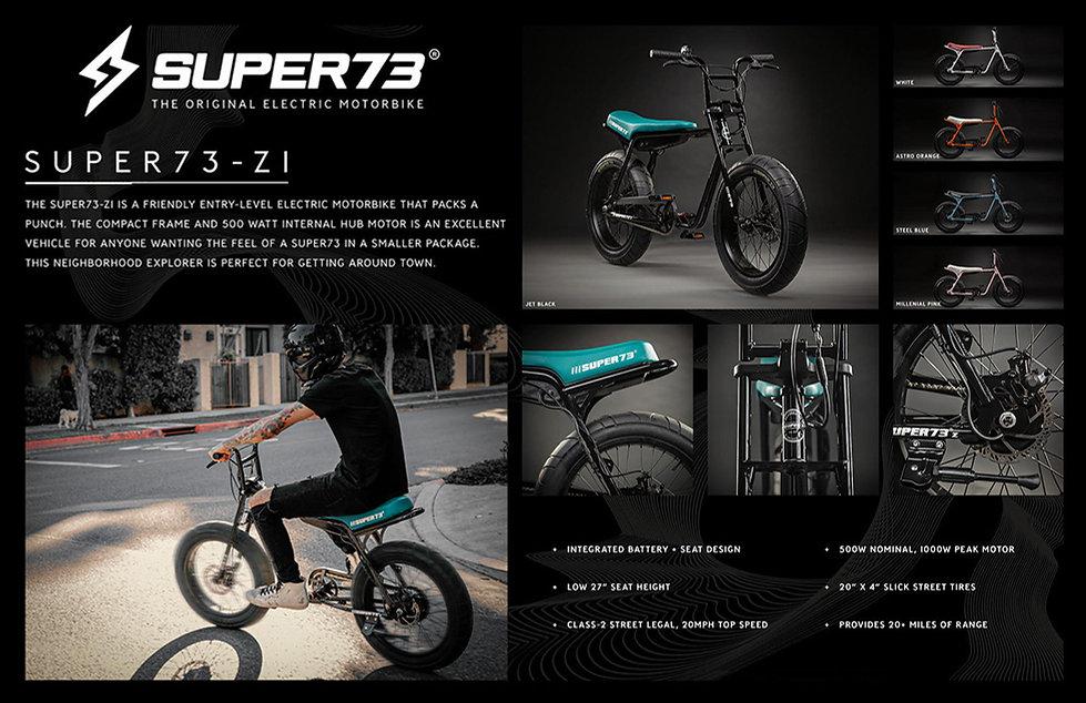 Super73--Z1-Overview.jpg