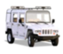 EXV4-LadderRack-720x615.jpg