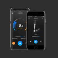 Smart App Connectivity