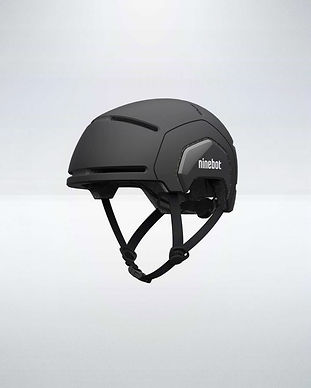 SEGWAY-Helmet-1.jpg