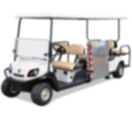 CushmanShuttle_WheelChairEdition_720x615