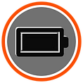 72V-Battery-Icon.png