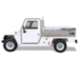 EXV2-ToolBoxTruck-720x615.jpg