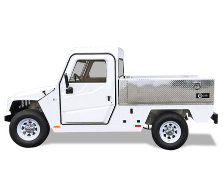 EXV2-ToolBoxTruck-720x615.jpg