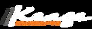 Motorcycle Design Logo
