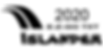TXT-Islander-Logo-1.png