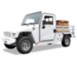 EXV2-StakeSides-720x615.jpg