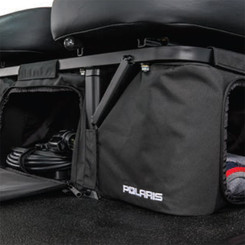 Underseat Storage Bags