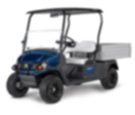 haulerpro_vehicledetailpage_modelthumbbl