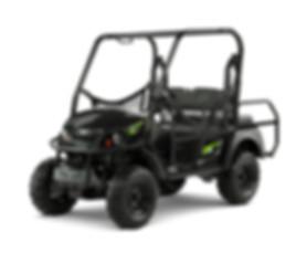 sxs_prowlerev_vehiclepage_black_720x615.