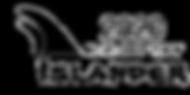 TXT-New-Islander-Logo-1.png