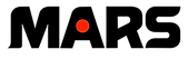 MarsM-Wagon-Logo-1.png