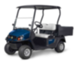 hauler800_blue_gas_720x615.jpg