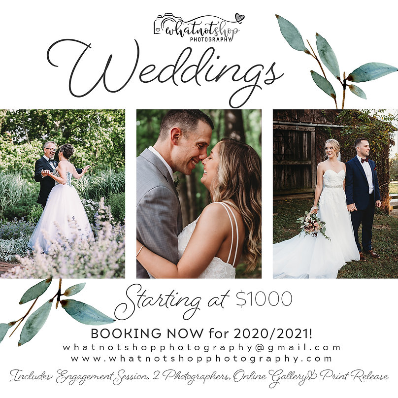 Cleveland Wedding Photographer Investment Information, Ohio Wedding Photography, Engagement Session, 2 Photographers, Online Gallery, and Print Release, Pricing, Northeast Ohio Weddings, Cleveland Bride