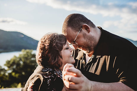 Nikki Fiely, Whatnot Shop Photography, Wedding and Family Photographer in Cleveland and Northeast Ohio