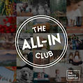 The Photo Contest, The All-In Club