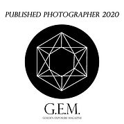 G.E.M. Published Photographer.jpg