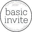 BasicInvite-Logo-Round-2 copy.jpg