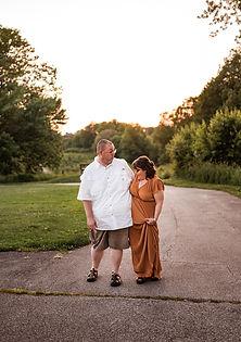 Nikki&Paul2021-7594.jpg